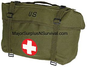Army Surplus Dutch Body Bags Swiss Rescue Sleds German