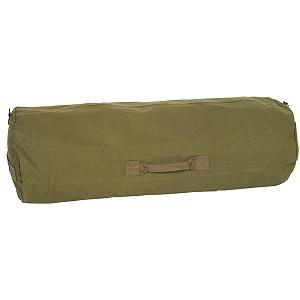 Zipper Duffel Bag Price at California Army Navy Surplus ... 91d83d15211f7