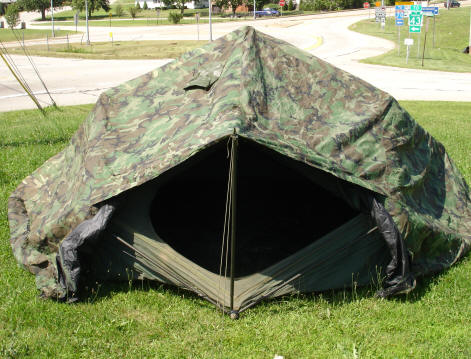 Military Tent on Floor Area 118 Sq Ft Center Height & Purchase Online Secure Store Military Tent | Military Clothing