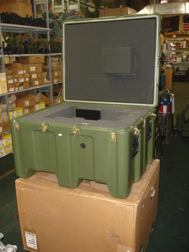 California Army Navy Surplus Store Military Surplus