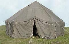 General Purpose Small Tent